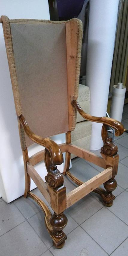 Renowacje - MEBLE-NASTY