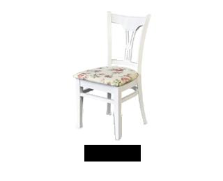 Krzesła - MEBLE-NASTY